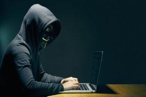 FB Hacker