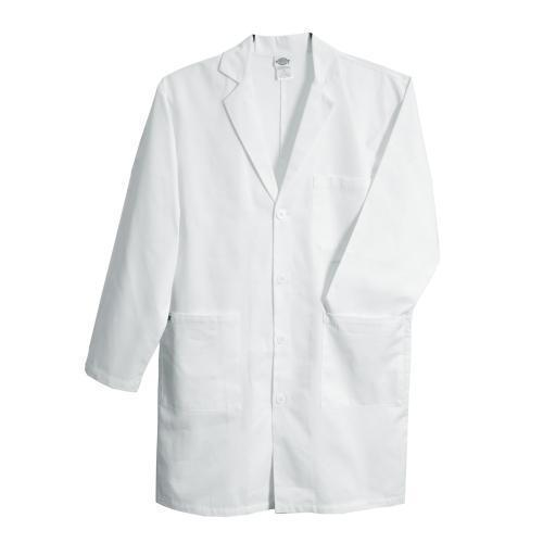 Children's Lab Coats