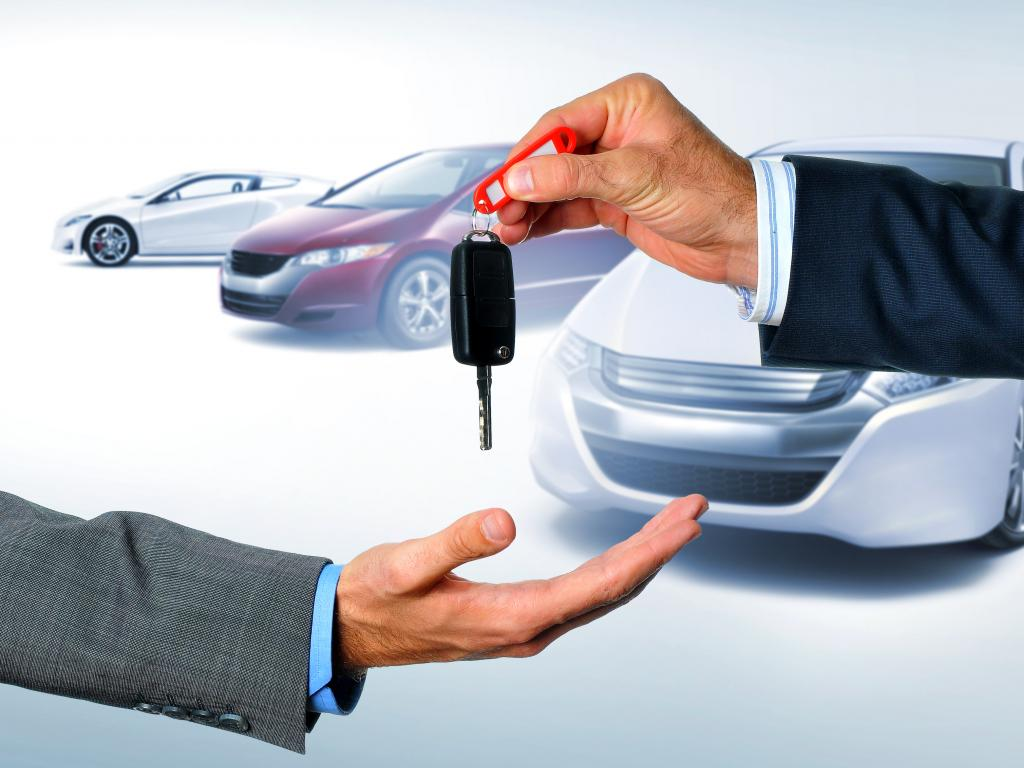 car loan guide india