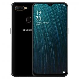 Oppo Phones Give You So Many Benefits For Communication