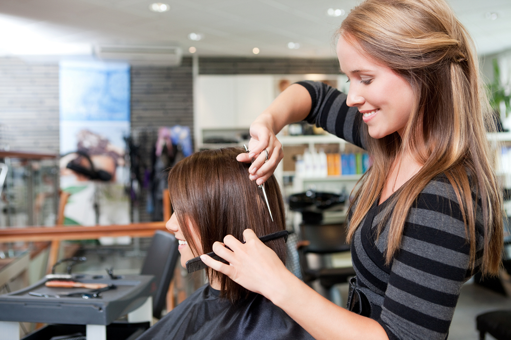 hair salon causeway bay