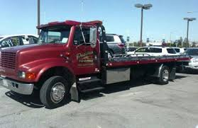 Picking the Genuine Professional Emergency Towing Services Companies