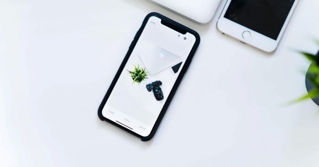 iphone backcase