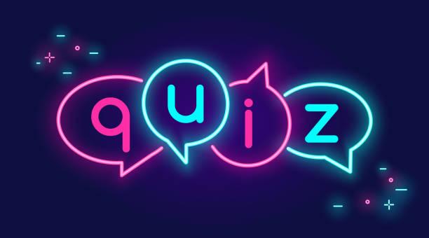 Patronus Quiz