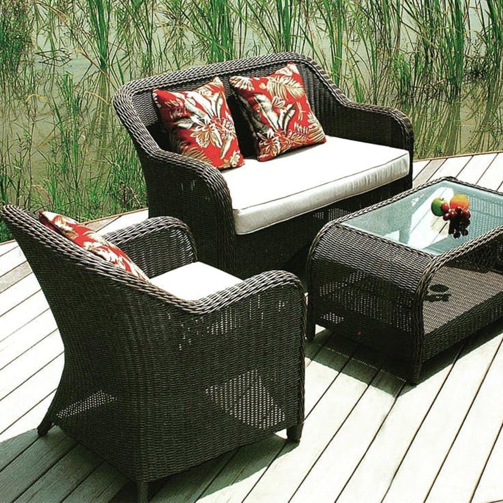 Garden furniture online